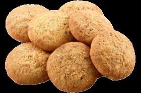 Печиво зернове