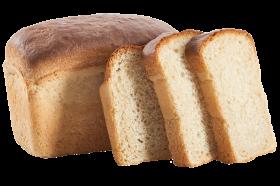 Хліб формовий першого гатунку