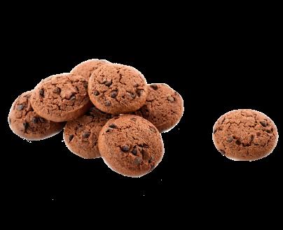 Печиво шоколадне