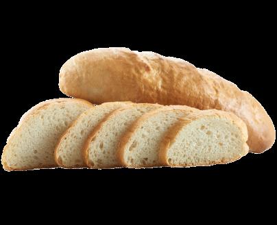 Пшеничний